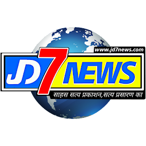 Download JD7 News for PC