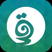Download Quranesia - Al Quran Indonesia APK