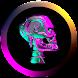 CYBERPUNK Icon Pack