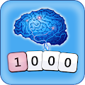 Game 1000 Words APK for Kindle