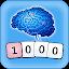 Download 1000 Words APK