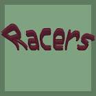 racers 1.2