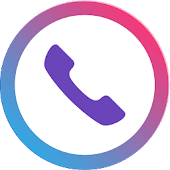 Download Full Hiya - Caller ID & Block  APK