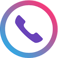 Hiya - Caller ID & Block For PC (Windows And Mac)