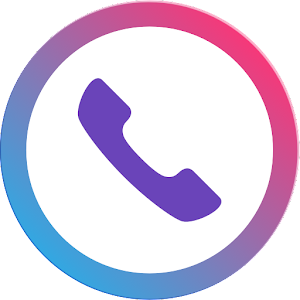 Hiya Caller Id Amp Block Android Apps On Google Play