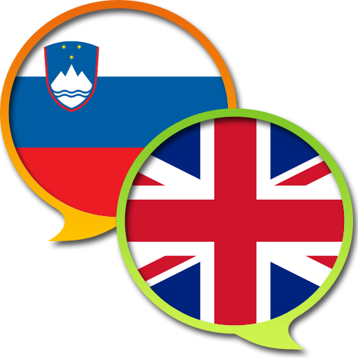 Android aplikacija English Slovene Dictionary Fr na Android Srbija
