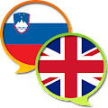 Android aplikacija English Slovene Dictionary Fr na Android Srbija
