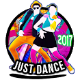 Guide Just Dance 2017