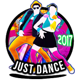 Download Guide Just Dance 2017 APK to PC