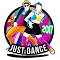 Guide Just Dance 2017 1.0 Apk