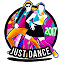 App Guide Just Dance 2017 APK for Windows Phone