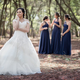 Th Gals by Lood Goosen (LWG Photo) - Wedding Bride ( wedding photography, wedding photographers, wedding day, weddings, wedding, brides, wedding dress, wedding photographer, bride )