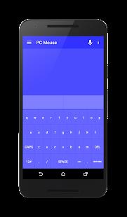 IR Universal Remote + WiFi Pro Screenshot