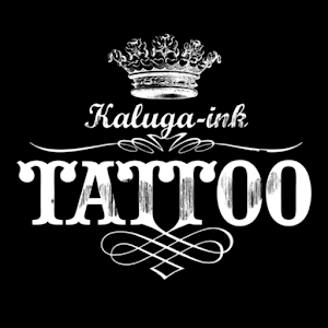 Тату и татуаж Kaluga Ink for PC-Windows 7,8,10 and Mac