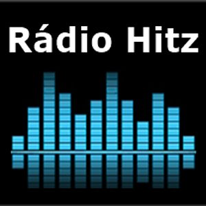 Rádio hitiz for PC-Windows 7,8,10 and Mac