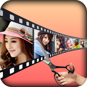 Video Cutter 2017 for PC-Windows 7,8,10 and Mac