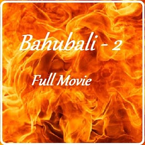 Baahubali 2 Video 2017