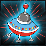 Night Light for Baby Boys - shining toys Icon