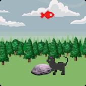 Game Idle meteorite APK for Windows Phone