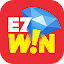 EZWin - Win iPhone with 5฿