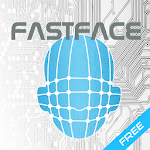 FastFace Free Trial Icon