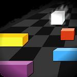 Box Collider - Impossible Game Icon
