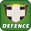 Free New COC Defence Base APK for Windows 8