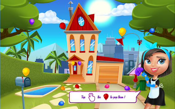 House Decoration After Party Apk 1 0 2 Free Casual Apps For Android