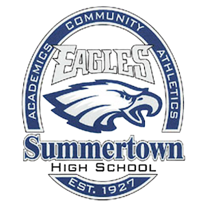 Download Summertown High School for Windows Phone