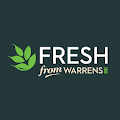 Fresh From Warrens On the Go APK for Ubuntu
