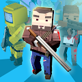 Game Good Bye! Zombie APK for Kindle
