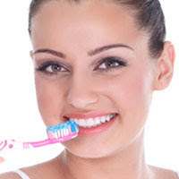 Post image for The Surprising Link Between Dental Health And The Rest Of Your Body