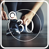 App 30 Day Fitness Lose Weight Challenge Workout apk for kindle fire