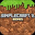 SimpleCraft 2: Biomes