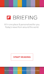 Briefing for Samsung (Update) APK baixar