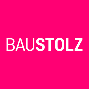 Baustolz-KundenPortal for PC-Windows 7,8,10 and Mac