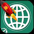 Download Internet Speed Booster Prank APK to PC