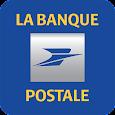 La Banque Postale HD