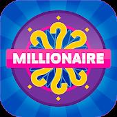 Millionaire Quiz - Best 2016