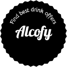 Alcofy - best drink offers