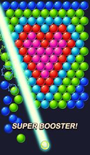 Bubble Pop! Shoot Bubbles