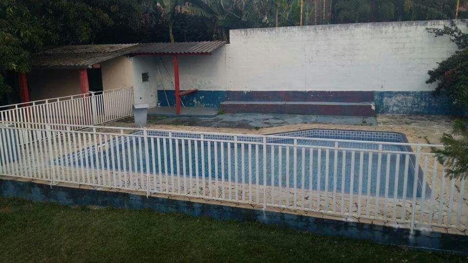 Chácara rural à venda, Freitas, São José dos Campos.