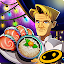 GORDON RAMSAY DASH APK for iPhone