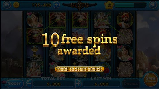 Play 8 Ball Slots Online at Casino.com India