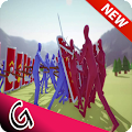 Free Battle Simulator Tips APK for Bluestacks
