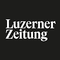Luzerner Zeitung News APK for Bluestacks