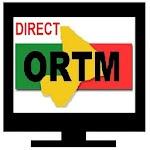 ORTM Mali TV Icon