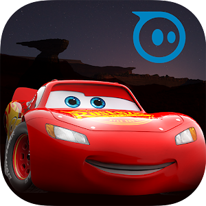Good Apps To Buy Cars