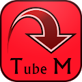 App Tube Video Downloader Free APK for Windows Phone