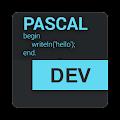 Pascal N-IDE (Pascal Compiler)